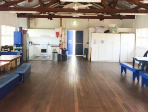 Hall for hire Mosman-Hall for hire Lower North Shore