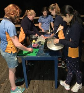 Adventure-Activities for youth Mosman