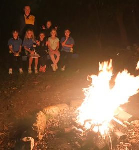 Youth Activities Mosman-Fun Youth Group Mosman